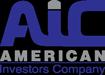 aic-header-logo